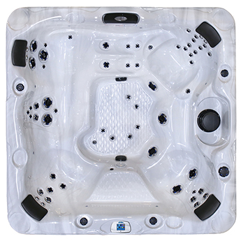 Cal Spas Escape Series