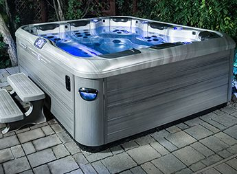 Costco Hot Tubs 2021 Review See Pricing Top 9 Brands