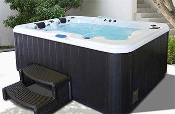 OC Hot Tubs