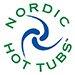 nordic logo