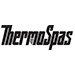 thermospas logo