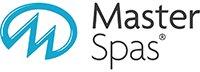 Master Spas Logo