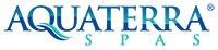 Aquaterra Spas Logo