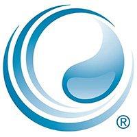 Balboa brand logo