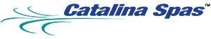 Catalina spas brand logo