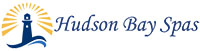 Hudson Bay Spa Logo