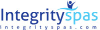 Integrity Spas Logo