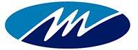 Marquis Spas Brand Logo
