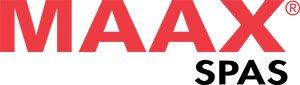 Maxx Spas Logo