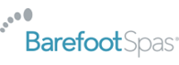Barefoot Spas logo