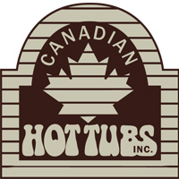 Canadian Hot Tubs