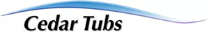 Cedar Hot Tub brand logo
