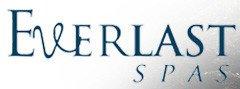 Everlast brand logo