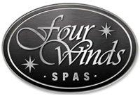 Four Winds Spas