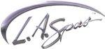 L.A. Spas Logo