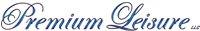 Premium Leisure Logo
