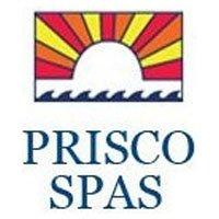 Prisco Logo