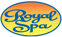 Royal Spas Logo