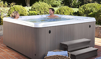 When To Buy A Hot Tub