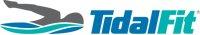 Artesian Tidalfit Swim Spas Logo
