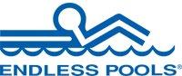 Endless Pools Brand Logo