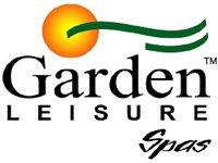 Garden Leisure Spas Logo