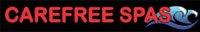 Carefree Spas Logo