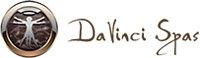 DaVinci Spas LLC Logo
