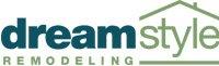 Dreamstyle Logo
