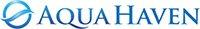 AquaHaven Logo