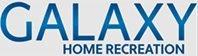 Galaxy Home Recreation logo