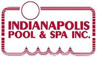 Indianapolis Pool & Spa Inc logo