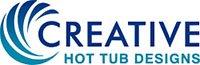Creative Hot Tub Designs logo