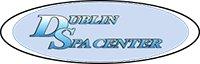 Dublin Spa Center logo