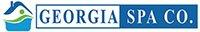 Georgia Spa Co. logo