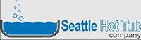 Seattle Hot Tub company logo