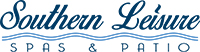Southern Leisure logo