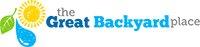 The Great Backyard Place logo